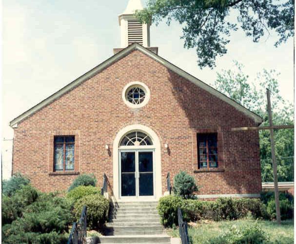 Faith Temple Church No. 2b.jpg