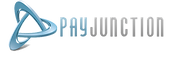 PayJunction logo.png