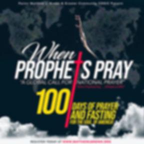 Prayer_100 copy.jpg