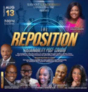 Reposition Flyer.jpg