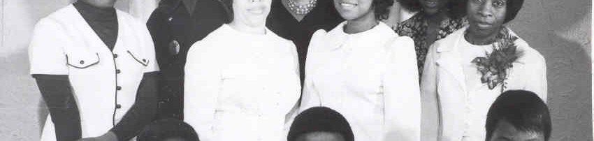 Ethel Taylor 02 - group.jpg