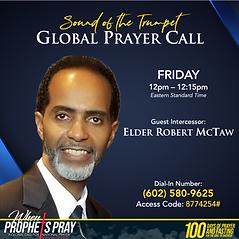 05 Elder Robert McTaw.png
