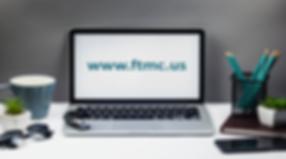 FTMC website laptop.png