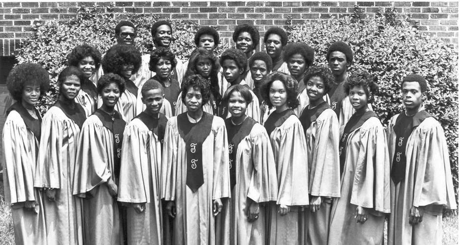 70's Choir.jpg