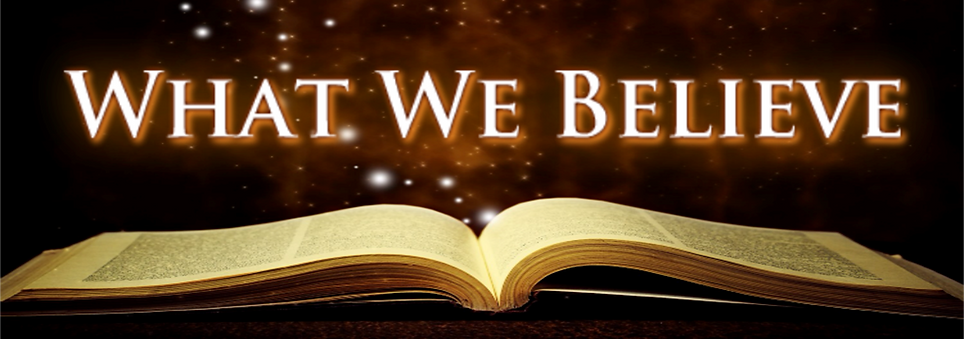 Banner%20-%20What%20We%20Believe.png