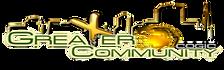 GCC Logo (1)-640x200.png