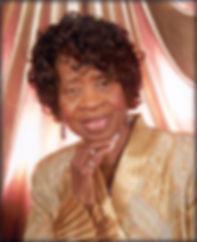Mom 2007.jpg