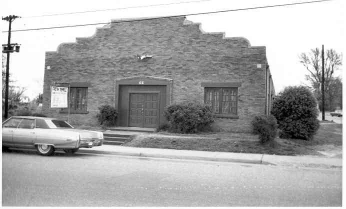 Faith Temple Church No. 1.jpg