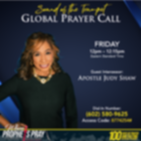 Global Prayer Call - Judy Shaw.png