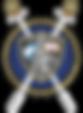 FTMC Logo (New).png