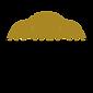 Mad Noodle Logo - Transparent.png