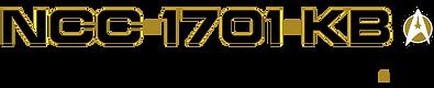 NCC-1701-KB v2 Logo.png