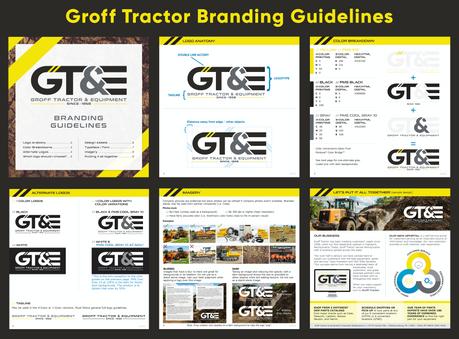 Groff Tractor & Equipment Branding.png