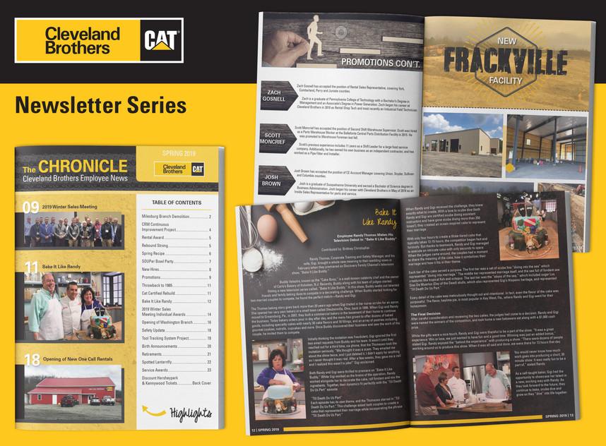 Cleveland Bros Newsletter.jpg