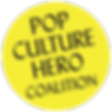 Pop-culture-logo-HI-RES-FOR-PRINTERS.png