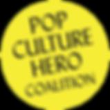 Pop-culture-logo-HI-RES-FOR-PRINTERS.png