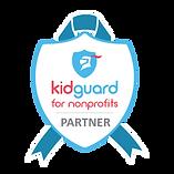 KidGuard_Nonprofit_Badge250.png