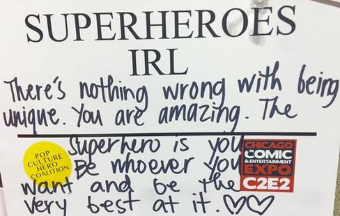 15 SuperheroIRL.jpg