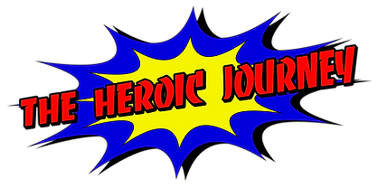 THE HEROIC JOURNEY logo.png