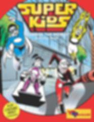 SuperKids_Cover-2.jpeg
