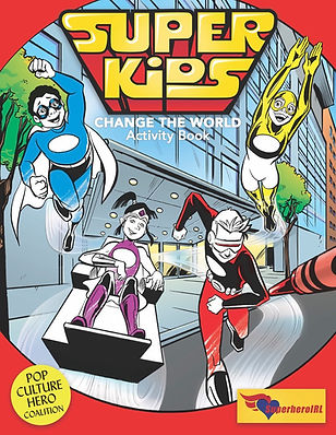 SuperKids_Cover-2.jpeg