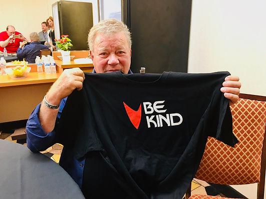 Bill Shatner Trek Be Kind.jpeg