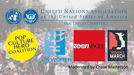 Chase Masterson UNCSW Panel.jpeg