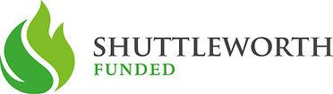 Shuttleworth Funded.jpg