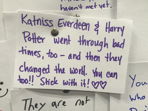 3 PZ Katniss & Harry Potter.jpg