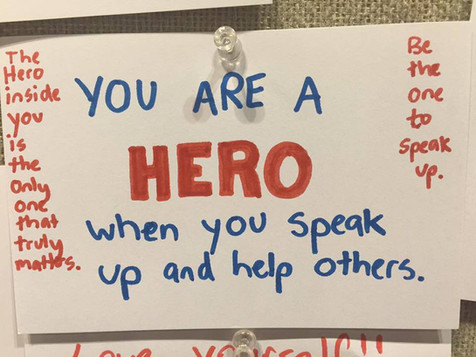 6 - You are a Hero.jpg