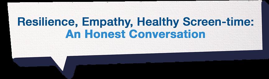 Honest Conversation header 3.png