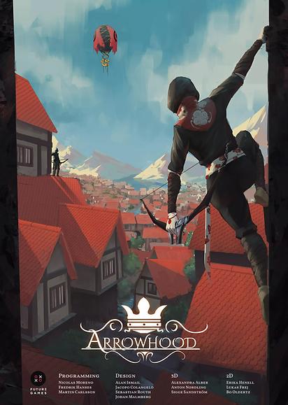 Arrowhood_Poster.webp