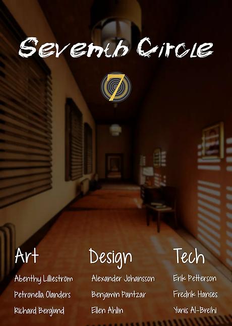 SeventhCirclePoster.webp