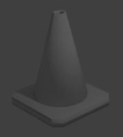 cone.webp