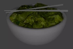 salad.webp
