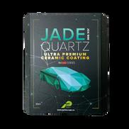 jade_quartz-removebg-preview.png