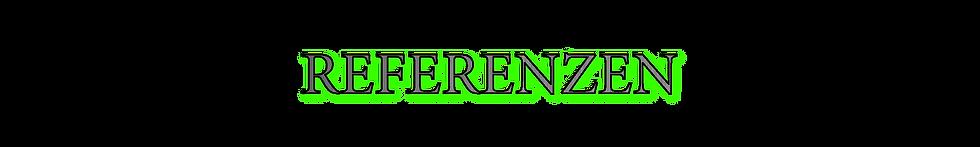 REFERENZEN.png