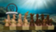 CHESS SET COVER.jpg