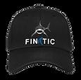 FINATIC BLACK HAT.png