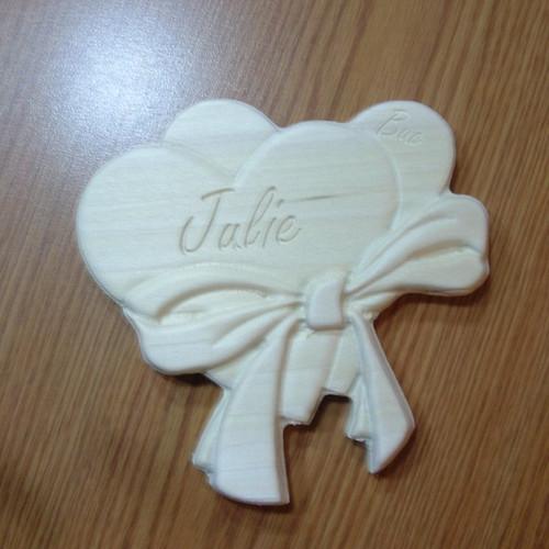 Julie heart.jpg