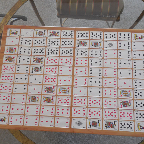 sequence board.JPG