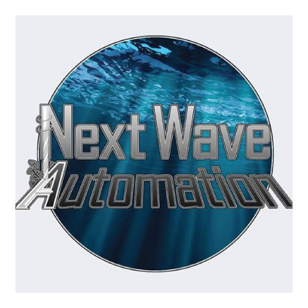 Downloads & Links | Next Wave Automation