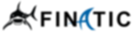Shark Finatic logo1.png