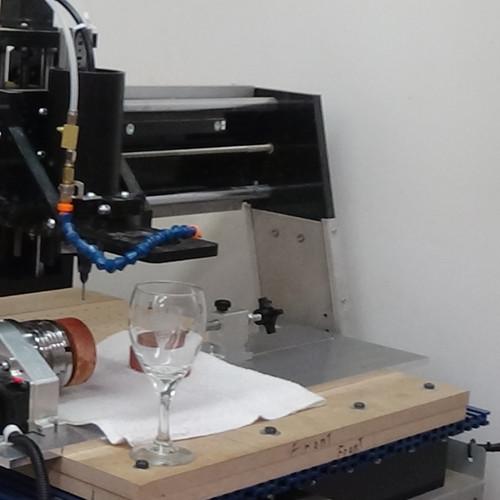 MACHINE & GLASS.JPG