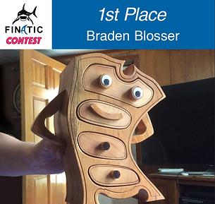 1st Place Braden Blosser.PNG