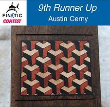 Runner Up Austin Cherney.PNG