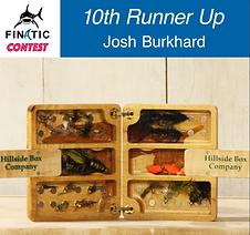 Runner Up Josh Burkhard.PNG