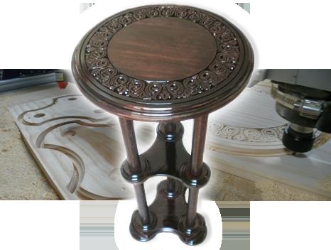 tripod-pedestal-table.png