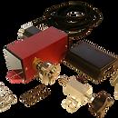 Mini Components.png