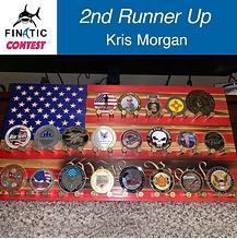 Runner Up Kris Morgan.PNG